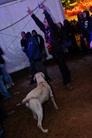 Swr-Barroselas-Metalfest-2012-Festival-Life-Andre- 9667