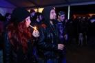 Swr-Barroselas-Metalfest-2012-Festival-Life-Andre- 9675