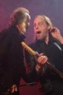 Swr-Barroselas-Metalfest-20120427 Candlemass- 5470