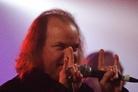 Swr-Barroselas-Metalfest-20120427 Candlemass- 5478