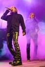 Swr-Barroselas-Metalfest-20120427 Candlemass- 5562