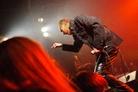 Swr-Barroselas-Metalfest-20120427 Candlemass- 5594