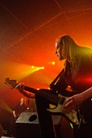 Swr-Barroselas-Metalfest-20120427 Candlemass- 5620