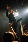 Swr-Barroselas-Metalfest-20120427 Candlemass- 5696
