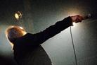 Swr-Barroselas-Metalfest-20120427 Candlemass- 5721