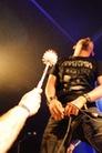 Swr-Barroselas-Metalfest-20120427 Coffins- 5228