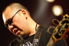Swr-Barroselas-Metalfest-20120427 Coffins- 5288