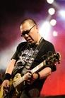 Swr-Barroselas-Metalfest-20120427 Coffins- 5290