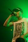Swr-Barroselas-Metalfest-20120427 Ease-Of-Disgust- 5166