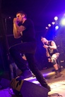 Swr-Barroselas-Metalfest-20120427 Gorod- 5318