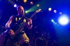 Swr-Barroselas-Metalfest-20120427 Gorod- 5326