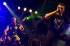 Swr-Barroselas-Metalfest-20120427 Gorod- 5336