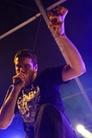 Swr-Barroselas-Metalfest-20120427 Gorod- 5348