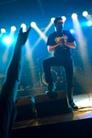 Swr-Barroselas-Metalfest-20120427 Gorod- 5354