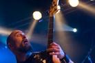 Swr-Barroselas-Metalfest-20120427 Gorod- 5357