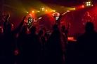 Swr-Barroselas-Metalfest-20120427 Gorod- 5395