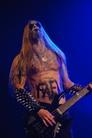Swr-Barroselas-Metalfest-20120427 Tsjuder- 5819