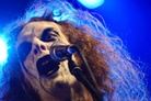 Swr-Barroselas-Metalfest-20120427 Tsjuder- 5826