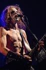 Swr-Barroselas-Metalfest-20120427 Tsjuder- 5832