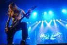 Swr-Barroselas-Metalfest-20120427 Tsjuder- 5894