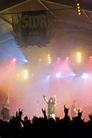 Swr-Barroselas-Metalfest-20120428 Artillery- 6301