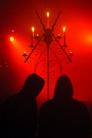 Swr-Barroselas-Metalfest-20120428 Dragged-Into-Sunlight- 6915
