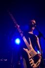 Swr-Barroselas-Metalfest-20120428 Dyscarnate- 6304