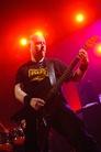 Swr-Barroselas-Metalfest-20120428 Hail-Of-Bullets- 6355