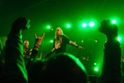 Swr-Barroselas-Metalfest-20120428 Hail-Of-Bullets- 6388