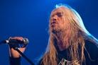 Swr-Barroselas-Metalfest-20120428 Hail-Of-Bullets- 6398