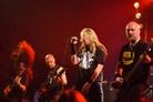 Swr-Barroselas-Metalfest-20120428 Hail-Of-Bullets- 6412