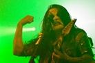 Swr-Barroselas-Metalfest-20120428 Immortal- 6569