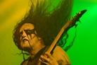 Swr-Barroselas-Metalfest-20120428 Immortal- 6578