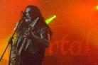 Swr-Barroselas-Metalfest-20120428 Immortal- 6623