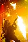 Swr-Barroselas-Metalfest-20120428 Immortal- 6647