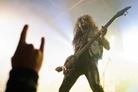 Swr-Barroselas-Metalfest-20120428 Immortal- 6791