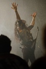 Swr-Barroselas-Metalfest-20120428 Immortal- 6823