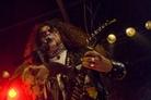 Swr-Barroselas-Metalfest-20120428 Omission- 6466