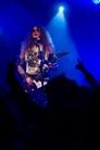 Swr-Barroselas-Metalfest-20120428 Omission- 6509