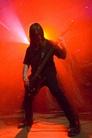 Swr-Barroselas-Metalfest-20120428 Purgatory- 6047