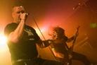Swr-Barroselas-Metalfest-20120428 Purgatory- 6064