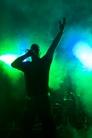 Swr-Barroselas-Metalfest-20120428 Purgatory- 6092