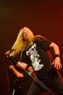 Swr-Barroselas-Metalfest-20120429 Asphyx- 7951