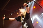 Swr-Barroselas-Metalfest-20120429 Asphyx- 7978