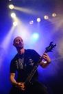 Swr-Barroselas-Metalfest-20120429 Bloodsoaked- 7089