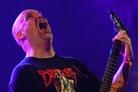 Swr-Barroselas-Metalfest-20120429 Bloodsoaked- 7109