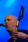 Swr-Barroselas-Metalfest-20120429 Bloodsoaked- 7130