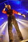 Swr-Barroselas-Metalfest-20120429 Die-Apokalyptischen-Reiter- 7438