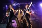 Swr-Barroselas-Metalfest-20120429 Die-Apokalyptischen-Reiter- 7461