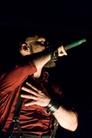 Swr-Barroselas-Metalfest-20120429 Die-Apokalyptischen-Reiter- 7473